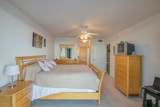2095 Highway A1a - Photo 18
