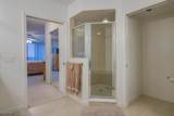 2095 Highway A1a - Photo 20