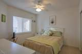 2095 Highway A1a - Photo 22