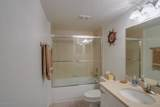 2095 Highway A1a - Photo 23