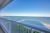 2095 Highway A1a - Photo 25