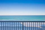 2095 Highway A1a - Photo 26