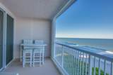 2095 Highway A1a - Photo 27