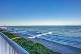 2095 Highway A1a - Photo 3