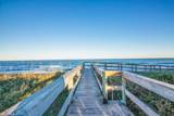 2095 Highway A1a - Photo 33