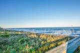 2095 Highway A1a - Photo 34
