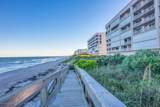 2095 Highway A1a - Photo 37