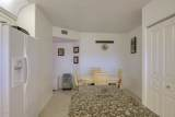 2095 Highway A1a - Photo 7
