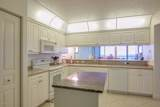 2095 Highway A1a - Photo 9