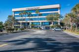 930 Harbor City Boulevard - Photo 4