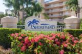 604 Shorewood Drive - Photo 2