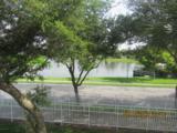 604 Shorewood Drive - Photo 47