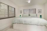 1425 Highway A1a - Photo 10