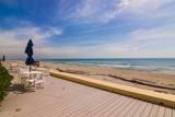 1425 Highway A1a - Photo 13