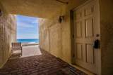 1425 Highway A1a - Photo 14