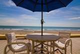 1425 Highway A1a - Photo 18