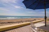 1425 Highway A1a - Photo 19