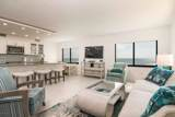 1425 Highway A1a - Photo 2