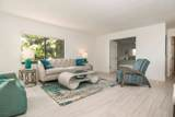 1425 Highway A1a - Photo 8