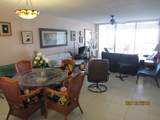 5803 Banana River Boulevard - Photo 9