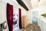 2251 Sarno Road - Photo 10