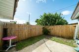2251 Sarno Road - Photo 13