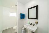 2251 Sarno Road - Photo 6