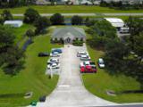 3585 Murrell Road - Photo 1