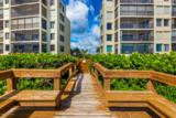 6309 Highway A1a - Photo 19