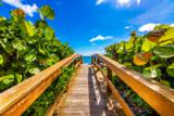6309 Highway A1a - Photo 20