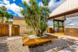 6309 Highway A1a - Photo 28