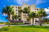 6309 Highway A1a - Photo 31