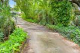 2817 Riverview Drive - Photo 12