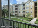 1626 Peregrine Circle - Photo 2