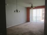 1626 Peregrine Circle - Photo 4