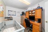 3567 Industrial Road - Photo 10