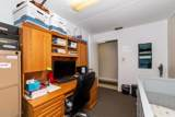 3567 Industrial Road - Photo 11