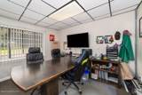 3567 Industrial Road - Photo 13