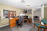 3567 Industrial Road - Photo 18