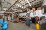3567 Industrial Road - Photo 21