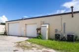 3567 Industrial Road - Photo 3