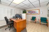 3567 Industrial Road - Photo 4