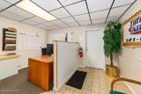 3567 Industrial Road - Photo 5