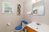 3567 Industrial Road - Photo 7