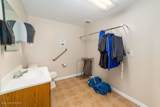 3567 Industrial Road - Photo 8