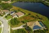 1363 Alto Vista Drive - Photo 12