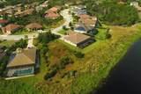 1363 Alto Vista Drive - Photo 14