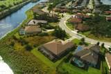 1363 Alto Vista Drive - Photo 17