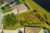 1363 Alto Vista Drive - Photo 35