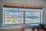 205 Highway A1a - Photo 10